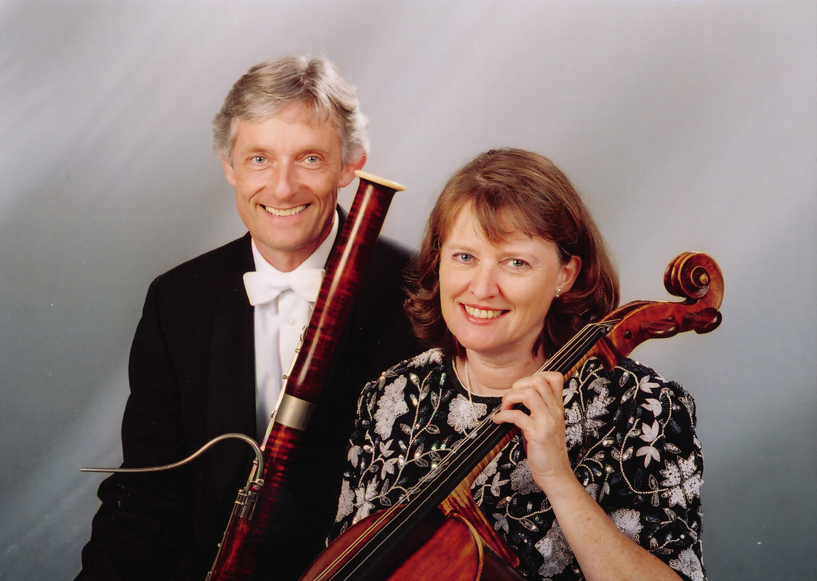 Rebecca & Friedrich Uwe Seyl 1600px 001