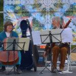 2015 City of El Cerrito & worldOne 4th of July Festival